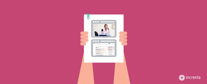 Habilidades de un director de marketing y anuncios en Facebook Ads que funcionan