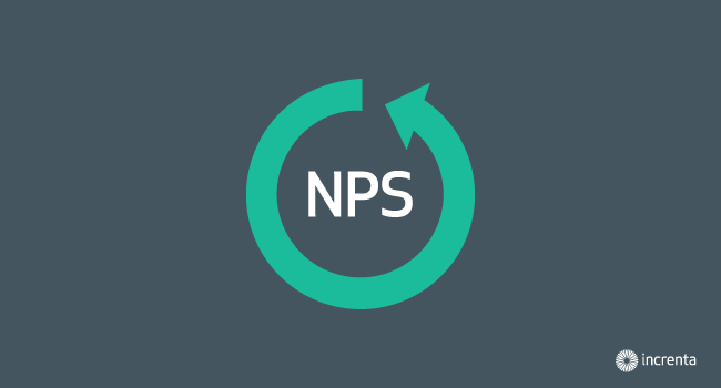 Net-Promoter-Score-(NPS)--¿Como-medir-la-lealtad-de-un-cliente-online-02