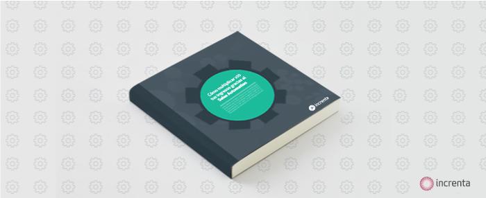 Ebook gratis: ¿Cómo multiplicar tus ventas con el Sales Automation?