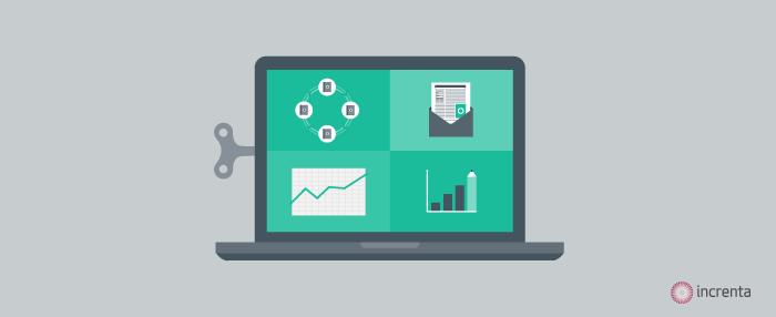 Webinar: Cómo transformar tu negocio gracias al Marketing Automation
