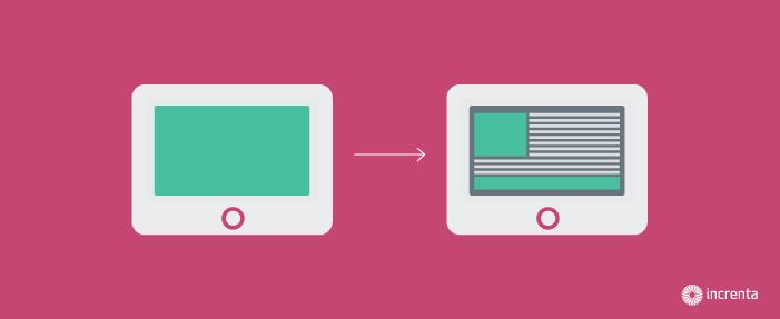 Cómo el remarketing te puede ayudar a mejorar tu CRO