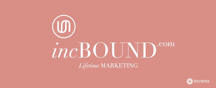 El Lifetime Marketing desembarca en el Inc-Bound 2015
