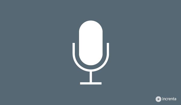 Capital Radio e INCRENTA
