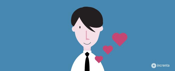 La importancia de potenciar la lealtad de los clientes de tu negocio