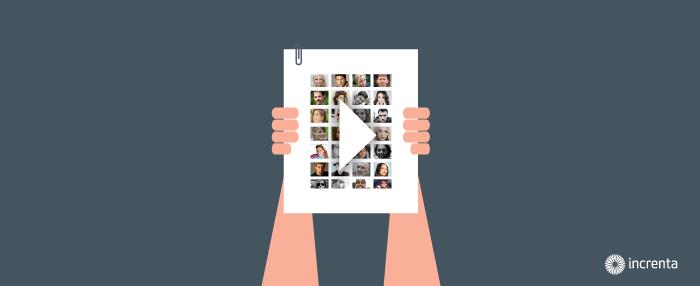 Lo que quieren tus clientes y el arte de la persuasión en Social Media