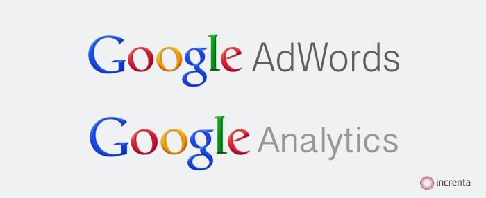 ¿Por qué es necesario integrar Google AdWords y Analytics?