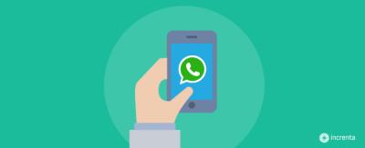 ¿Cómo mejorar la satisfacción de un cliente en un ecommerce a través de WhatsApp?