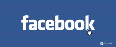 8 consejos para aumentar tus seguidores en Facebook