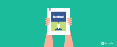 Aumenta el alcance orgánico de tu Facebook conectando con tu audiencia