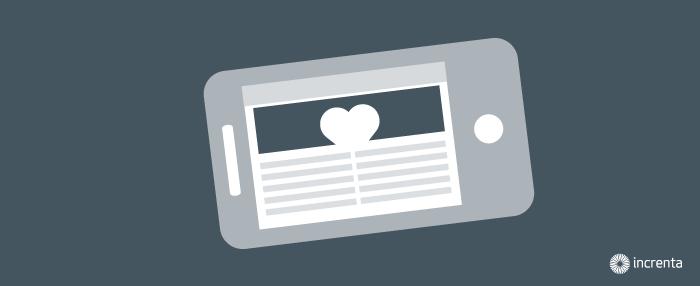 Cómo hacer tu web más amigable con una auditoría de usabilidad móvil