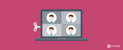 Customer Nurturing: Cultivando una buena relación con tus clientes