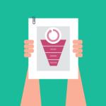 El fin de Google Plus y la evolución del funnel de ventas
