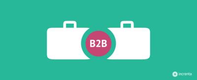 El reto del marketing B2B: Valor y atribución