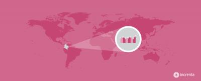 La importancia de la analítica de datos en Colombia