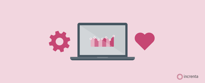 ¿Cómo enamorar al consumidor a través del Marketing Automation?
