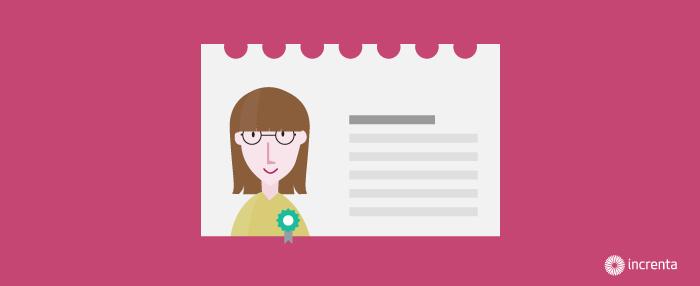¿Cómo encontrar el cliente perfecto?