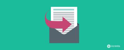 Email marketing: Cómo redactar copys orientados a la conversión