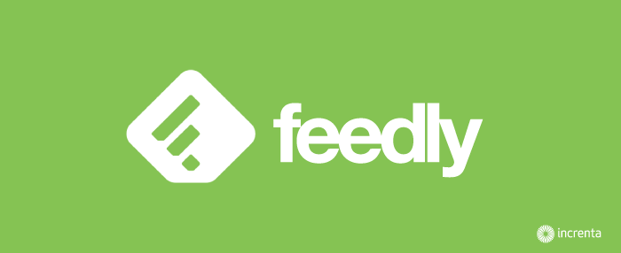 Feedly, más que un lector RSS