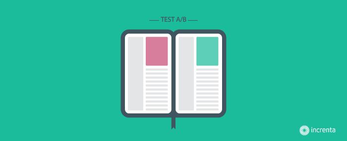 La guía completa del test A/B