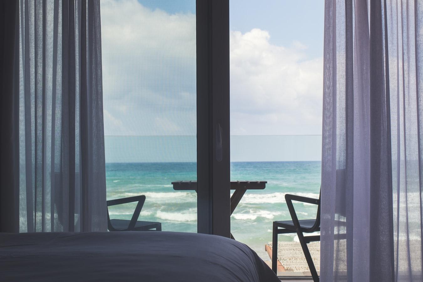 El futuro de la comercialización digital hotelera