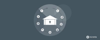 Los canales sociales transforman la relación entre banco y cliente