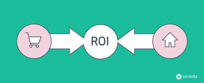 Content Marketing and branded content: who wins the ROI battle?
