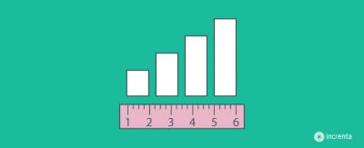 Fidelización de clientes: los KPI para medir tu éxito