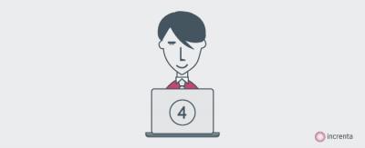 Márketing de contenidos: 4 ideas inteligentes de reutilización