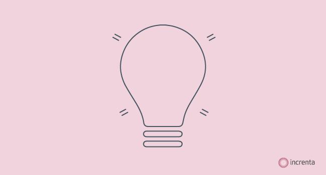 Inbound Marketing: 4 ideas para la reutilización de contenidos