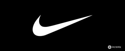 Nike: el éxito del storytelling