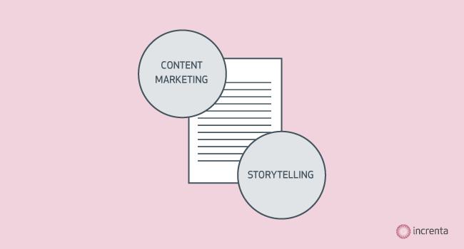 NIKE-elexitodel-ContentMarketing-yel-Storytelling-02