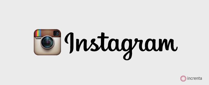 Estos son los nuevos formatos de publicidad en Instagram