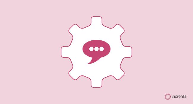 Redes sociales y empresas del sector de la alimentación