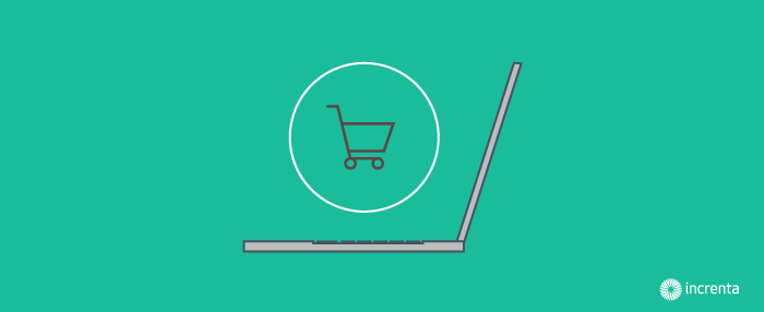 5 tendencias del comercio electrónico en México en 2015