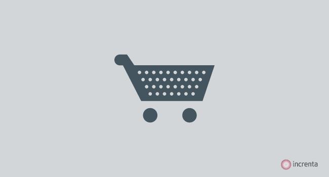 ecommerce 2016 tendencias