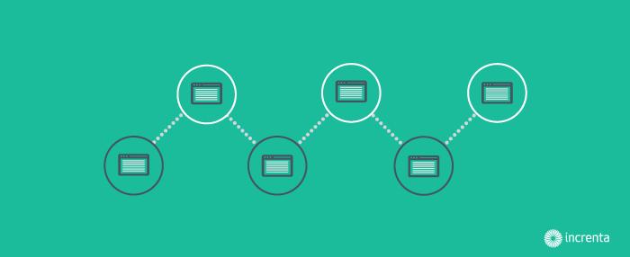 PBN y linkbuilding: la fuerza de un ecosistema propio