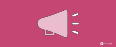Por qué es importante el share of voice y cómo medirlo