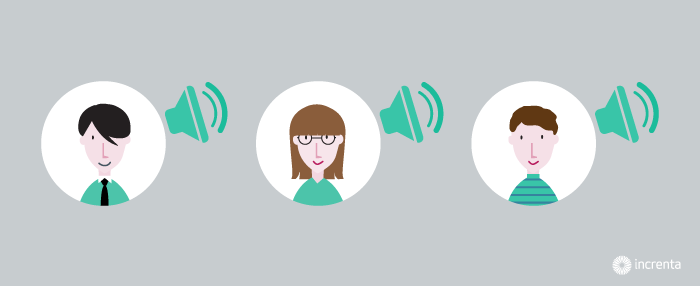 Cómo involucrar a tus trabajadores en tu estrategia digital a través del Marketing Automation