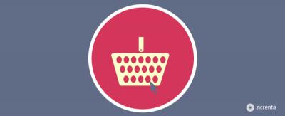 Los 5 comercios electrónicos de latinoamerica más importantes