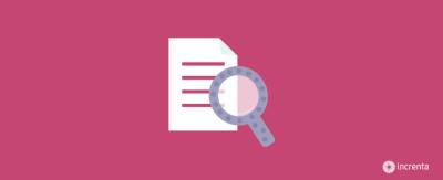 Search Experience Optimization, ¿el futuro del SEO?