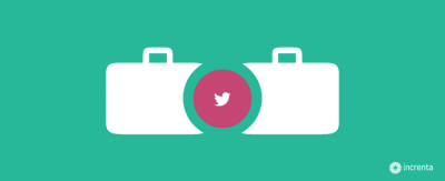 La influencia del social media en el sector turístico