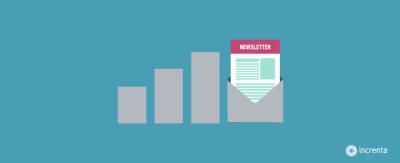 Tasa de apertura: la importancia del asunto en el email marketing
