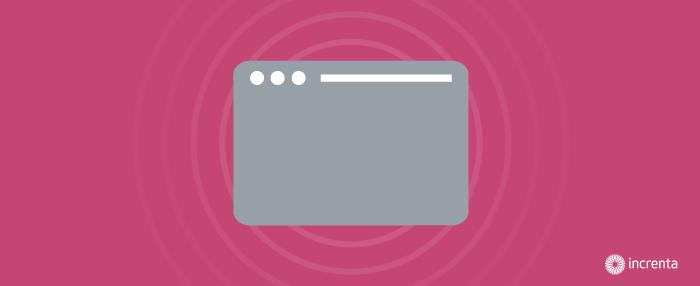 Safe Harbor:  La verdad sobre la prohibición del uso de Dropbox y Google Apps