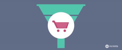Por qué tu Ecommerce debe apostar por el Inbound Marketing