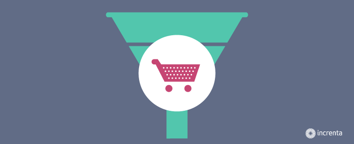 Por qué tu Ecommerce debe apostar por el Inbound Marketing