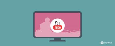 3 claves del vídeo marketing en Latinoamérica