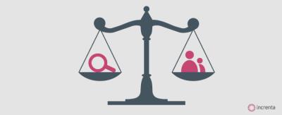 Estrategias eCommerce: SEO vs Social
