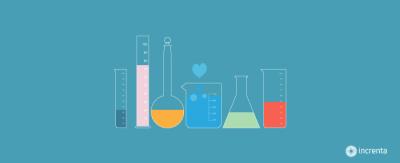 Marketing farmacéutico: acciones para el canal online