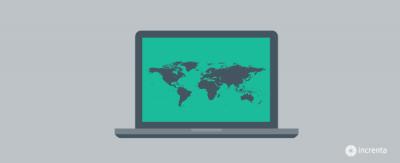 Marketing internacional: cómo extrapolar una campaña local