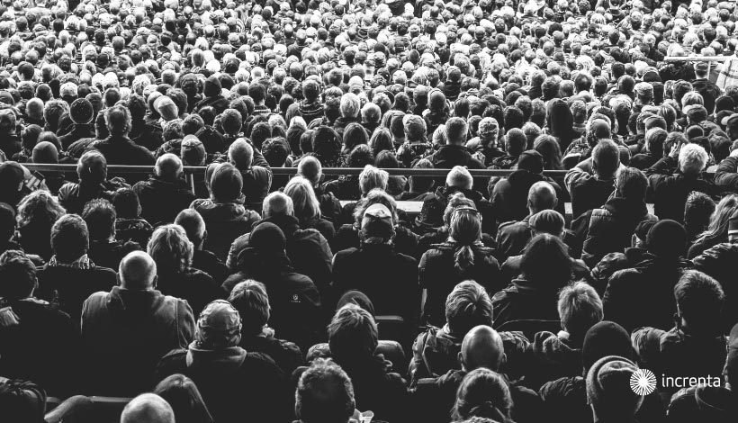 La industria de las industrias: ¿cómo segmentar con el marketing automation?